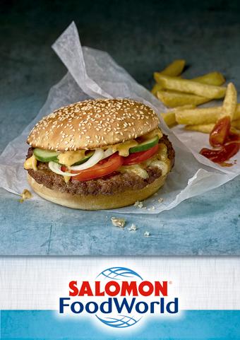 catálogo salomon covadul